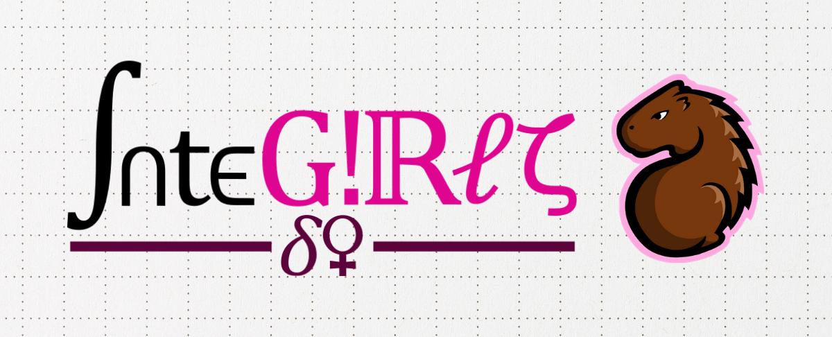 integirls featured image