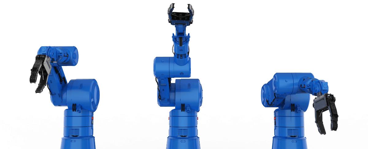 robotics engineering image
