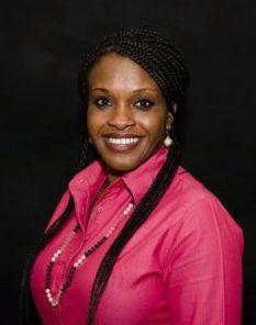 SWE special director Dr. Rose-Margaret Ekeng-Itua