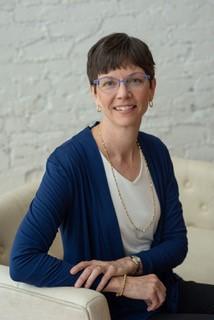 writer for women engineers