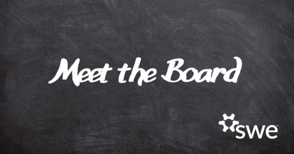 Meet Swe's Fy21 Board Of Directors And Board Of Trustees