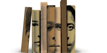 A Reading List for Racial Equity for All Ages