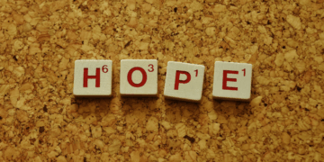 How HOPE Plays a Role In Engineering
