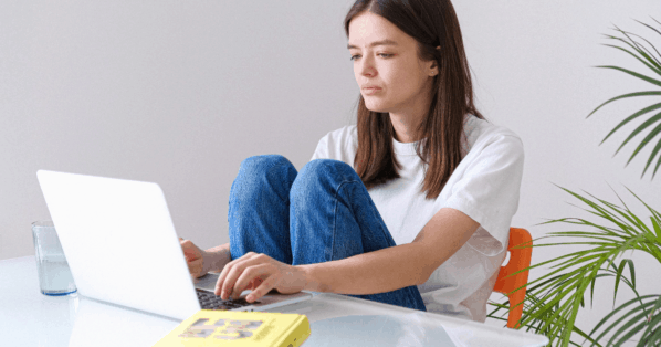 Does Remote Work Bring About Gender Equality?