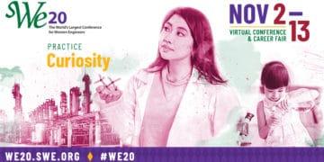 Virtual WE20 image, pink