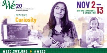 Virtual WE20 image, purple