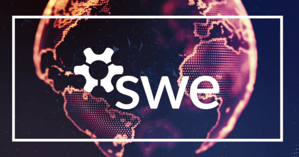 SWE global ambassadors