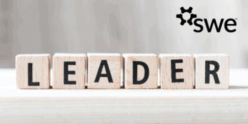 SWE leader / leadership