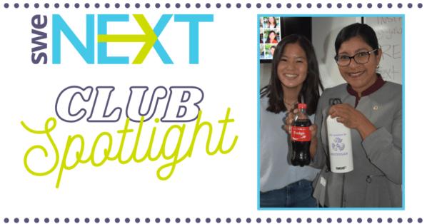 Swenext Club Spotlight: Gabrielino Swenext