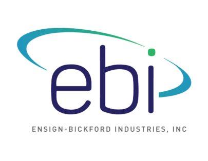 ensign-bickford logo