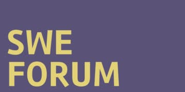 SWE Forum: Addressing Impacts of COVID-19 and Structural Racism
