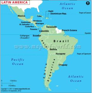 Celebrating Hispanic Heritage Month hispanic heritage month