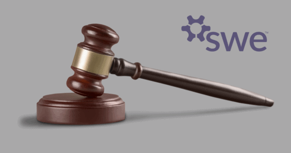 Proposed Amendments To The Society Bylaws – September 2020