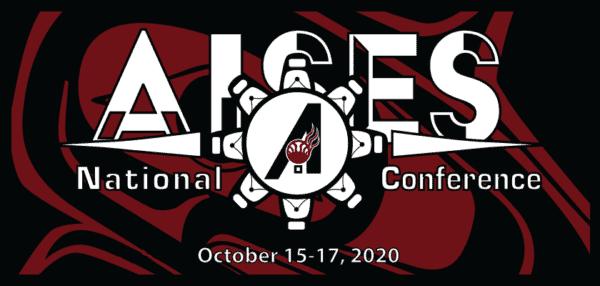 Swe Celebrates Native American Ag Lead For Aises Award