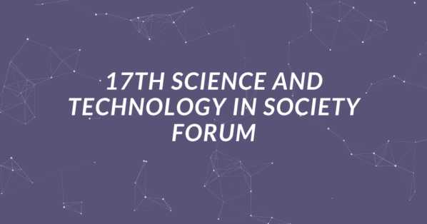 Highlights From The Sts Forum Annual Meeting 2020