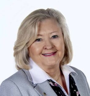 Jenny L. Grote