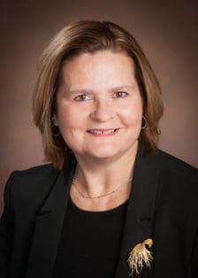 Laura E. Champion