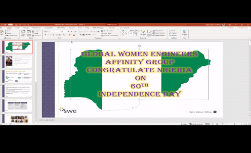 Event Recap: The Impact of COVID-19 on the Engineering Sector in Nigeria nigeria