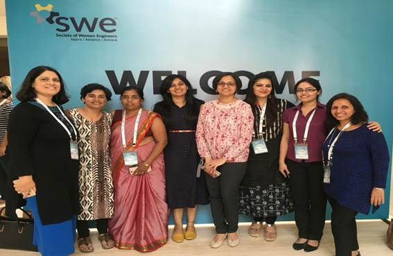 Meet the 2021 WE Local India Advisory Board WE Local India