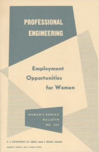 Some Things Have Changed, Some Have Not: Revisiting Swe's 1993 Survey Of Engineers