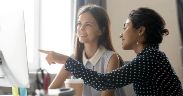 Faqs On The Swe Mentor Network