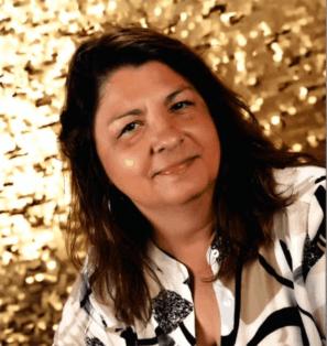 Paula Marie Stenzler