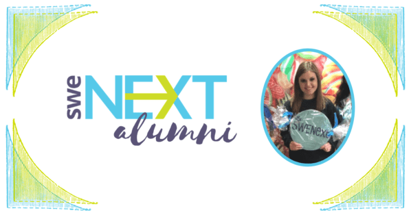 swenext Club Feature: Swenext Alumni: Where Are They Now?