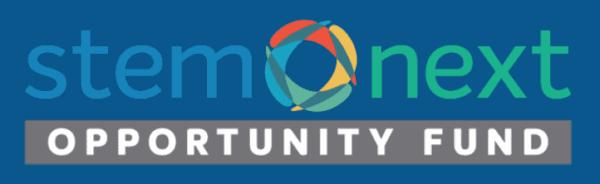 STEM Next Opportunity Fund logo