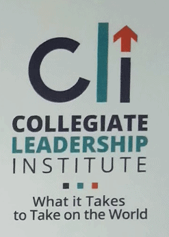 CLI Program