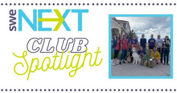 Swenext Club Spotlight: Ralston Valley Swenext