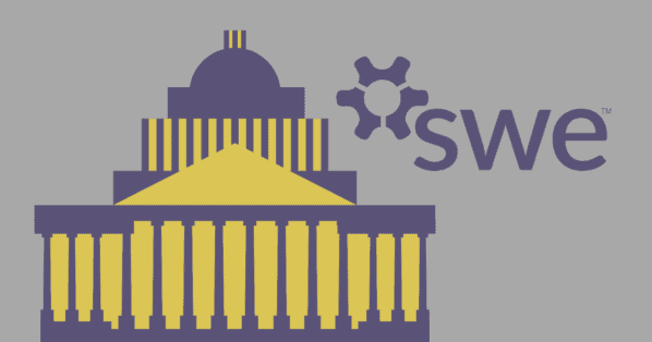 Swe's Key Advocacy Accomplishments In 2020