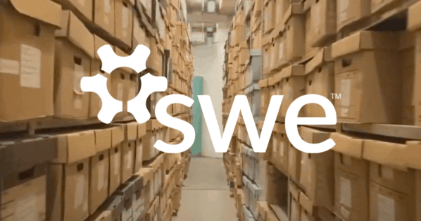 Take A Virtual Tour Of The Swe Archives