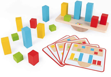 2020 STEM Gift Guide: Fun STEM Gifts for Kids and Adults STEM Gift
