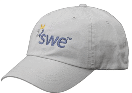 Gift Yourself Some sweSwag This Holiday Season sweSwag