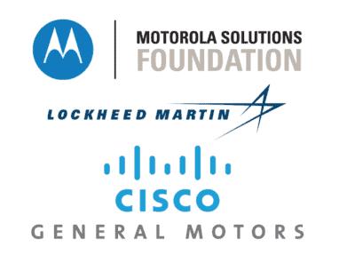 2020 SHLA sponsors