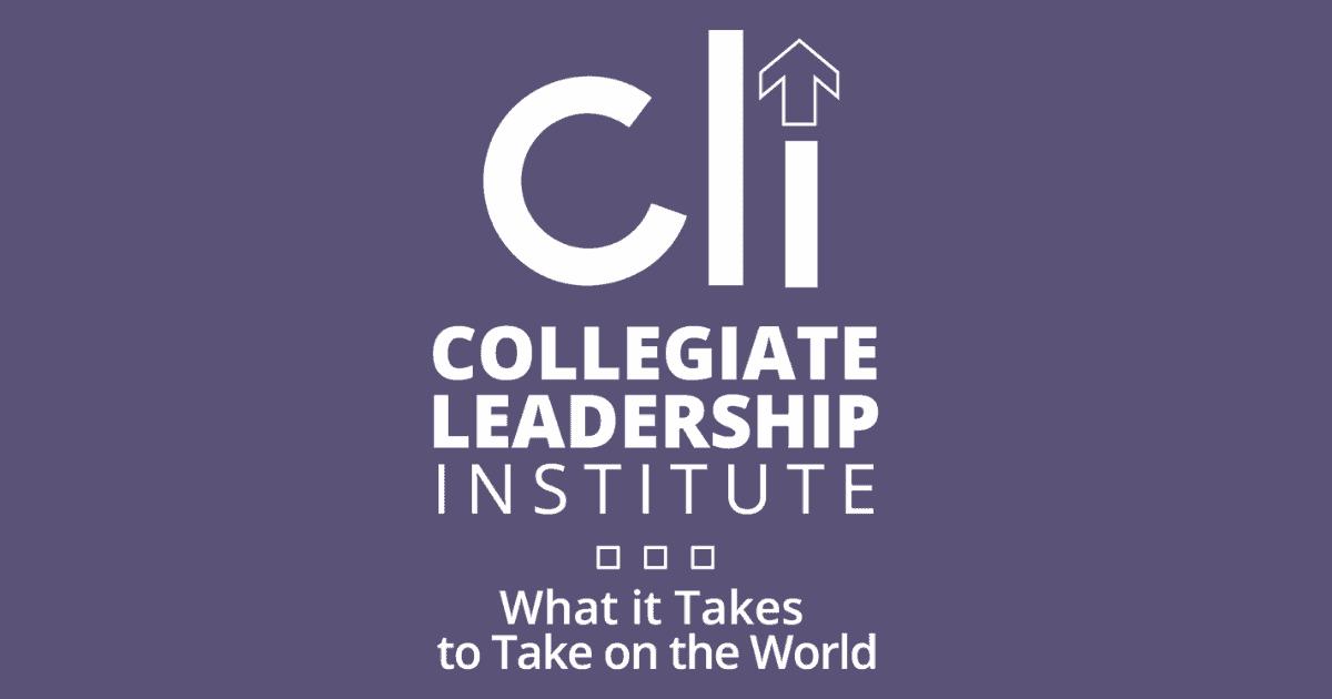 Featured image for Student Stories: SWE Collegiates Recap WE20 CLI Program