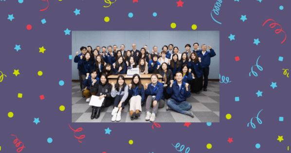 Swe Launches First Global Affiliate In Korea