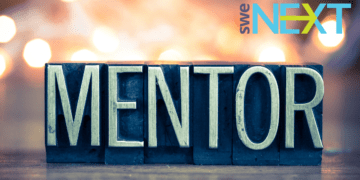 SWEet Wisdom: How do Mentors Make a Difference? mentor