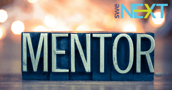 Sweet Wisdom: How Do Mentors Make A Difference?