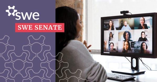 Swe Senate Series: Get To Know The Rise Sub-team