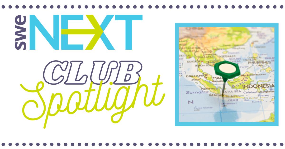Swenext Club Spotlight: Jakarta Swenext