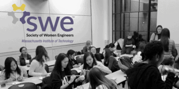 MIT Society of Women Engineers' Journey Into Virtual Connection MIT Society of Women Engineers