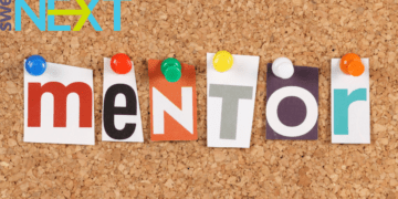 SWEet Wisdom: How Can a Student Mentor Other Women In STEM? mentor