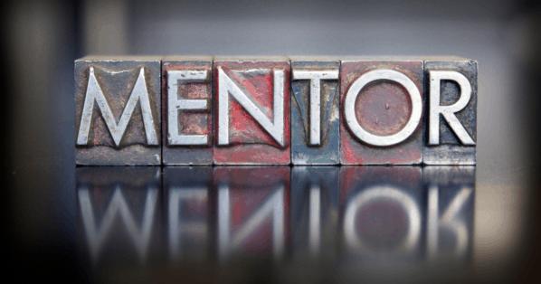 Swe Member Gretchen Hein On Why She Mentors