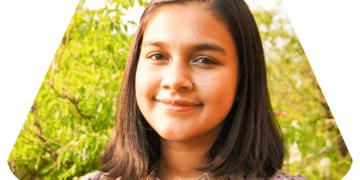 Podcast: <i>TIME</i>'s 2020 Kid of the Year, Gitanjali Rao Gitanjali Rao