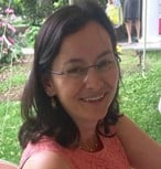 Agnes Woznaik_Women in STEM