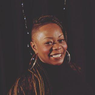 SWE Community Spotlight: African-American Affinity Group African-American affinity group