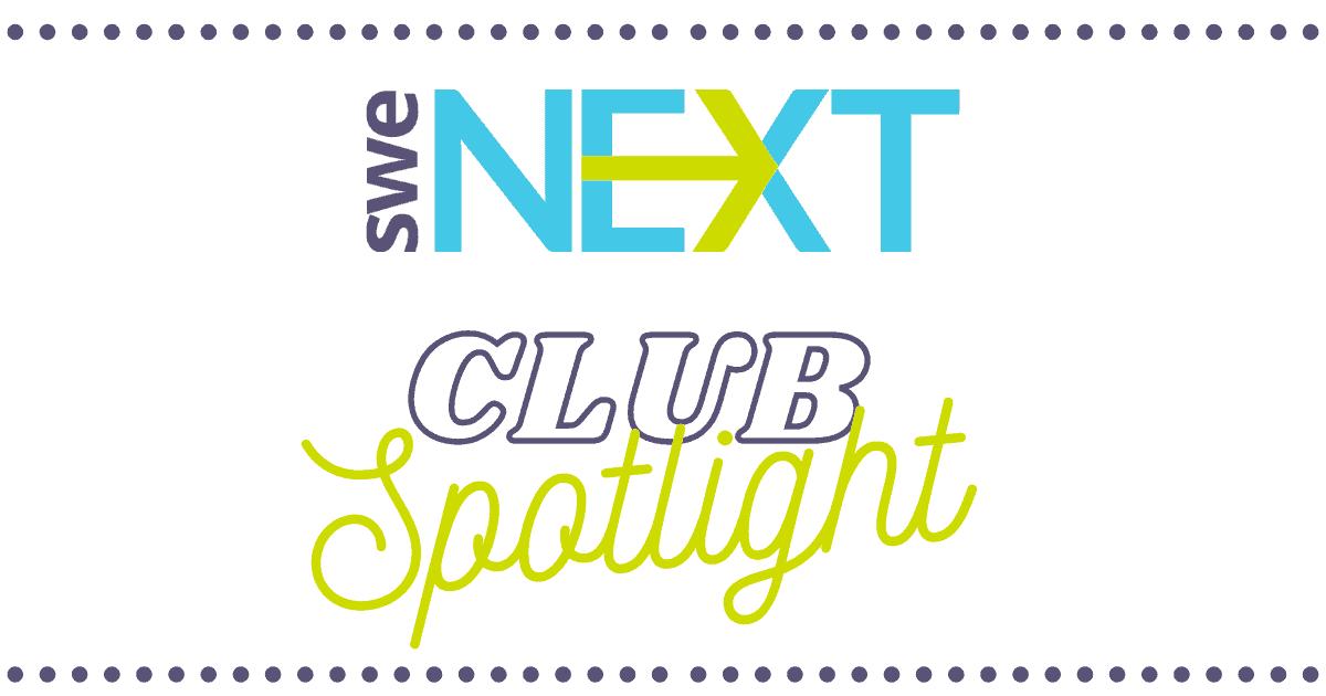 Swenext Club Spotlight: Poway High School
