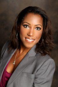 Alana Hill_African American Engineer Spotlight