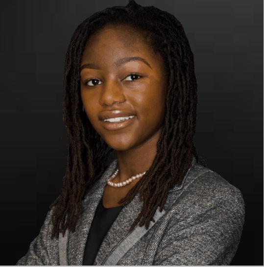 Swenext Black History Month Spotlight